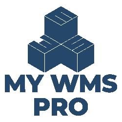 MY WMS pro